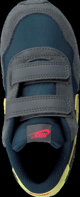 Grüne NIKE Sneaker low MD VALIANT (TDV)  - large