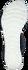 Blaue GABOR Sandalen 711.1 - small