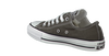 Graue CONVERSE Sneaker CHUCK TAYLOR OX - small
