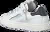 Blaue PINOCCHIO Sneaker P1053 - small