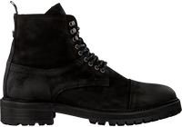 Schwarze GOOSECRAFT Chelsea Boots SATURNIA  - medium