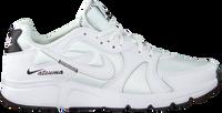 Weiße NIKE Sneaker low ATSUMA  - medium