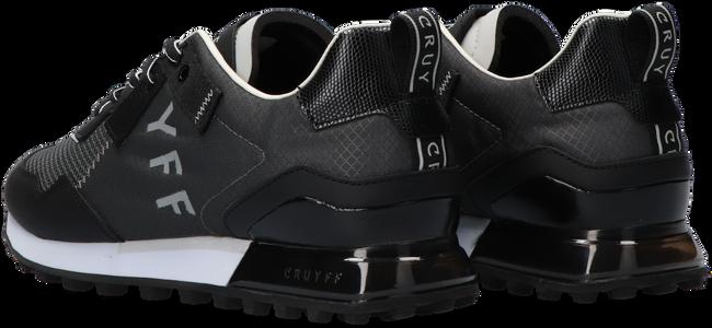 Schwarze CRUYFF CLASSICS Sneaker low SUPERBIA  - large