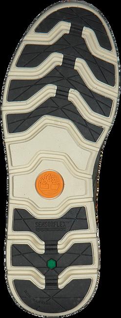 Graue TIMBERLAND Ankle Boots KILLINGTON HIKER CHUKKA KIDS - large