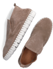 Beige SHABBIES Loafer 120020024  - small