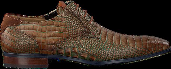 Taupe GIORGIO Business Schuhe 964145  - large