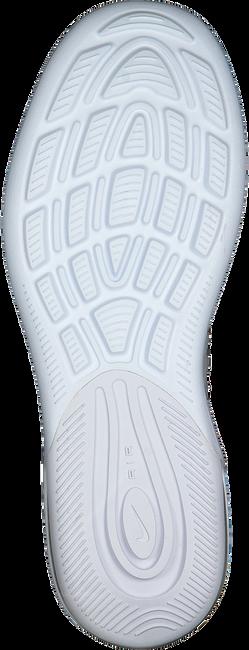Graue NIKE Sneaker AIR MAX AXIS WMNS  - large