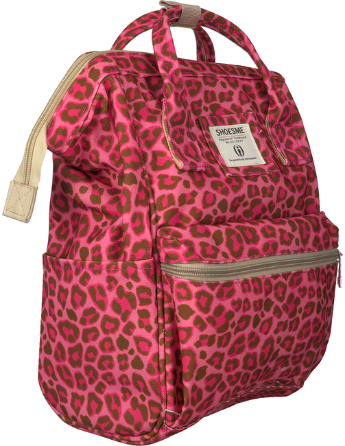 Rosane SHOESME Rucksack BAG9A040  - large