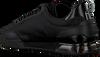 Schwarze CRUYFF CLASSICS Sneaker low CONTRA  - small