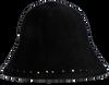 Schwarze OMODA Hut BUCKET HAT  - small