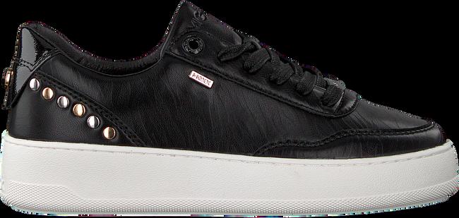 Schwarze MEXX Sneaker low FIEKE  - large