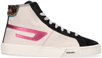 Schwarze DIESEL Sneaker high MYDORI S-MYDORI ML  - medium