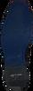 Schwarze VAN LIER Business Schuhe 1955326  - small