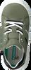 Grüne BUNNIES JR Sneaker low 220142  - small