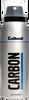 COLLONIL Reinigungsspray ODOR CLEANER  - small