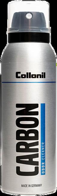 COLLONIL Reinigungsspray ODOR CLEANER  - large