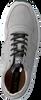 Graue BLACKSTONE Sneaker low TG02  - small