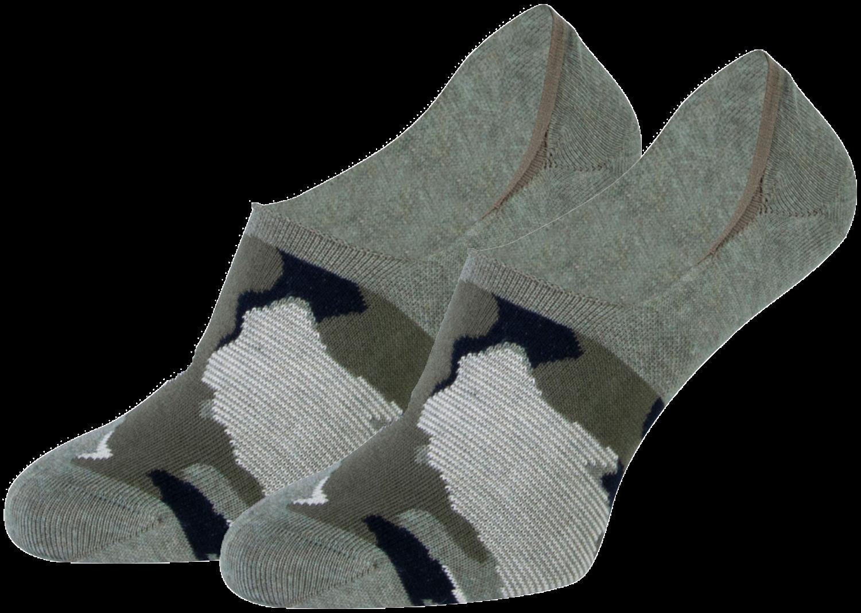 Beige MARCMARCS Socken ETHAN Rym10