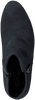 Blaue GABOR Stiefeletten 95.610 - small