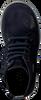 Blaue CLIC! Schnürstiefel 9205 - small