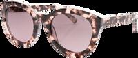 Rosane IKKI Sonnenbrille NOLA  - medium