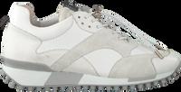 Weiße VIA VAI Sneaker 5106075 - medium