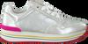 Rosane BRAQEEZ Sneaker NORA NICE  - small
