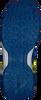 Blaue GEOX Sandalen J920RA  - small