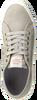 Graue GANT Sneaker ZOE - small