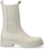 NOTRE-V Chelsea Boots 753090  - small