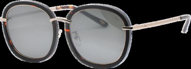 Braune IKKI Sonnenbrille VESPER  - large