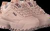 Rosane FILA Sneaker DISRUPTOR KIDS  - small