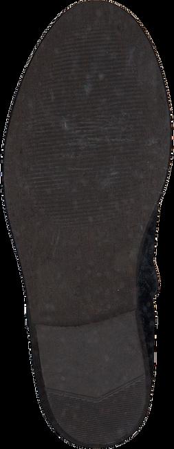 Schwarze KOEL4KIDS Stiefeletten KO597A-05  - large
