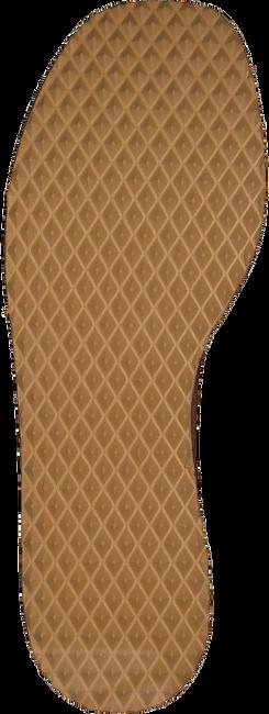 Braune VIA VAI Sandalen SISSEL  - large