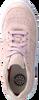 Rosane BRAQEEZ Sneaker PEGGY POWER  - small