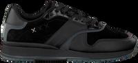 Schwarze SCOTCH & SODA Sneaker low VIVEX  - medium