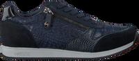 Blaue MEXX Sneaker low FEDERICA  - medium