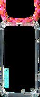 Rosane KASCHA-C Handy-Schutzhülle PHONECORD IPHONE 6/6S  - medium