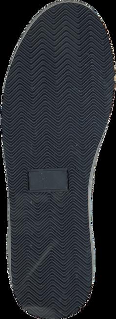 Weiße SCAPA Sneaker 10/4894  - large