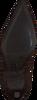 Braune LODI Pumps RACHEL-TP  - small