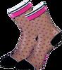 Rosane MARCMARCS Socken FENNA  - small