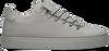 Graue NUBIKK Sneaker low JAGGER CLASSIC  - small