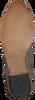 Beige NOTRE-V Stiefeletten 205011\07  - small