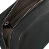 Schwarze MYOMY Beuteltasche MY BOXY BAG CAMERA  - small