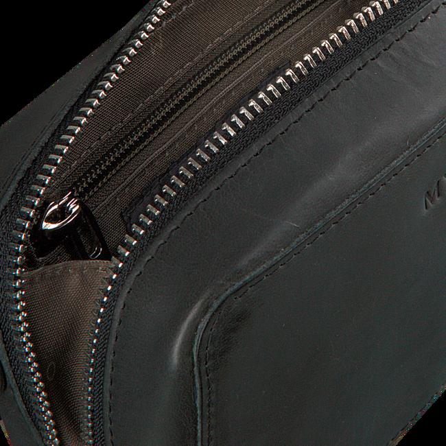 Schwarze MYOMY Beuteltasche MY BOXY BAG CAMERA  - large