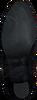 Schwarze TORAL Stiefeletten 10731 - small
