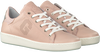 Rosane GIGA Sneaker 9051 - small