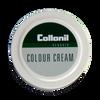 COLLONIL VERZORGINGSMIDDEL COLOUR CREAM - small