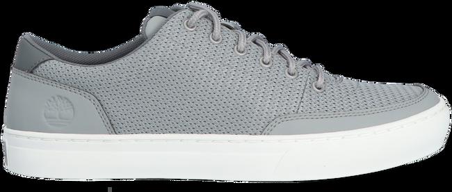 Graue TIMBERLAND Sneaker low ADVENTURE 2.0 GREEN KNIT OX  - large
