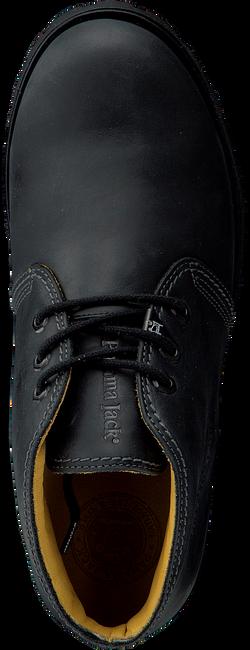 Schwarze PANAMA JACK Ankle Boots BASIC - large